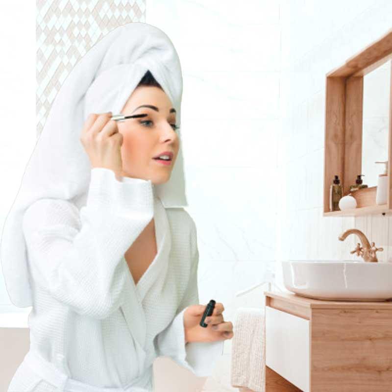 کلاه-حمام-min