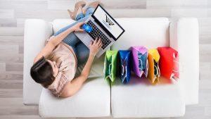خرید اینترنتی حوله تن پوش هنر